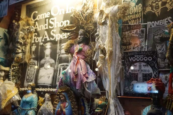 7 Coolest Alternative Street Markets In The World: French Quarter, New Orleans