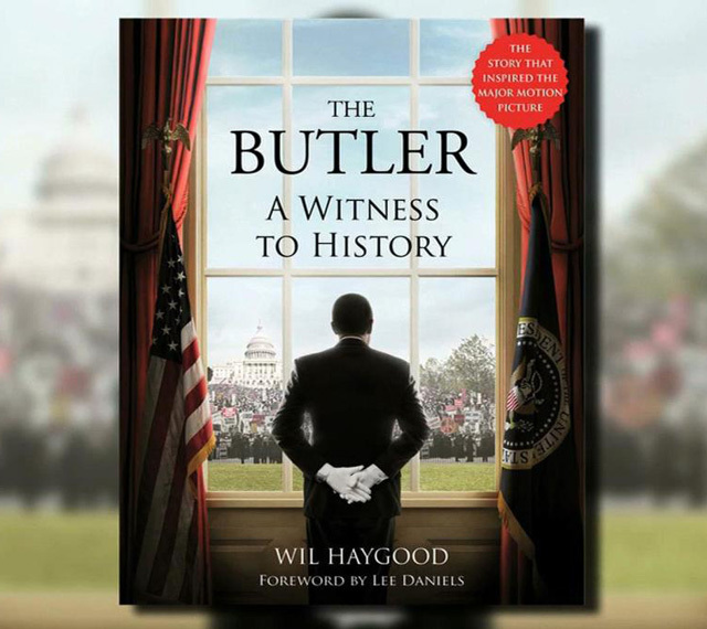 The Butler: The Best Patriotic Movies (That Aren't About War)
