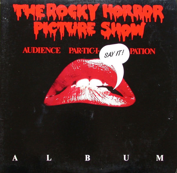 Songs for Your Halloween Playlist: Time Warp