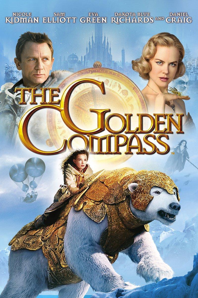 The Goldenpass
